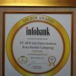 IMG_golden