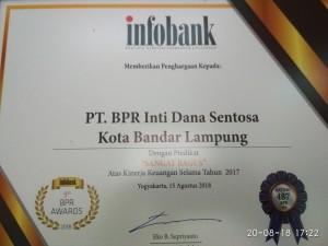 Infobank2